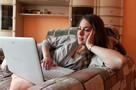 Врач-нейрохирург Алексей Кащеев: «После пандемии увеличилось количество пациентов с проблемами суставов»