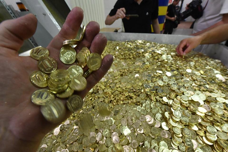 Что будет с курсом рубля после заседания в ЦБ?