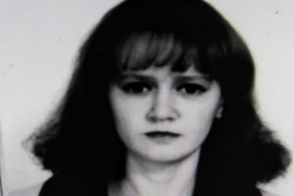 Похитительницу младенца в Сальске удалось задержать