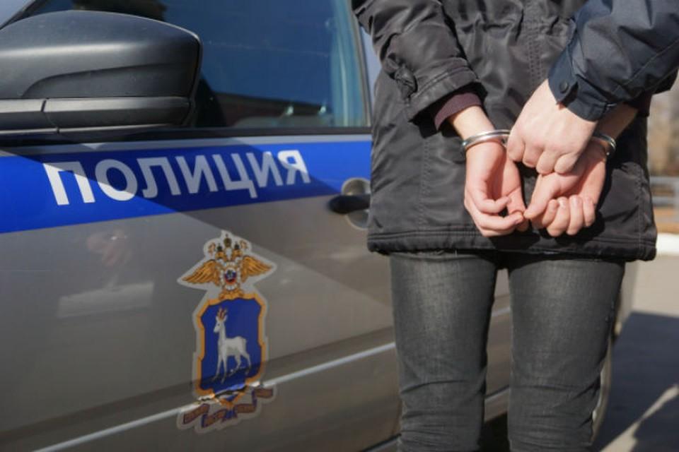 В Ивановской области женщина пошла с вилами на односельчанку