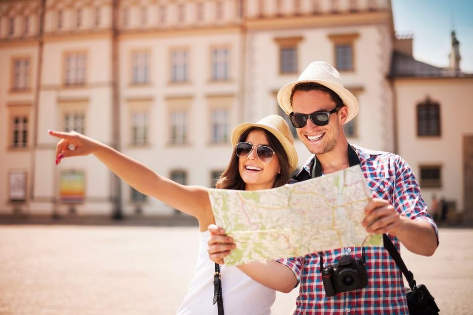 10 страны открыты для Молдовы. Фото: novostipmr.com