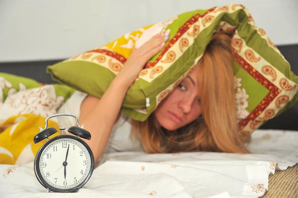 Человек, который ложится глубоко за полночь, не проживет долгую насыщенную и здоровую жизнь.