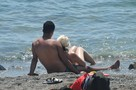 Калининградский уролог - о последствиях курортных романов: Сейчас люди не ждут первых симптомов, а приходят сразу
