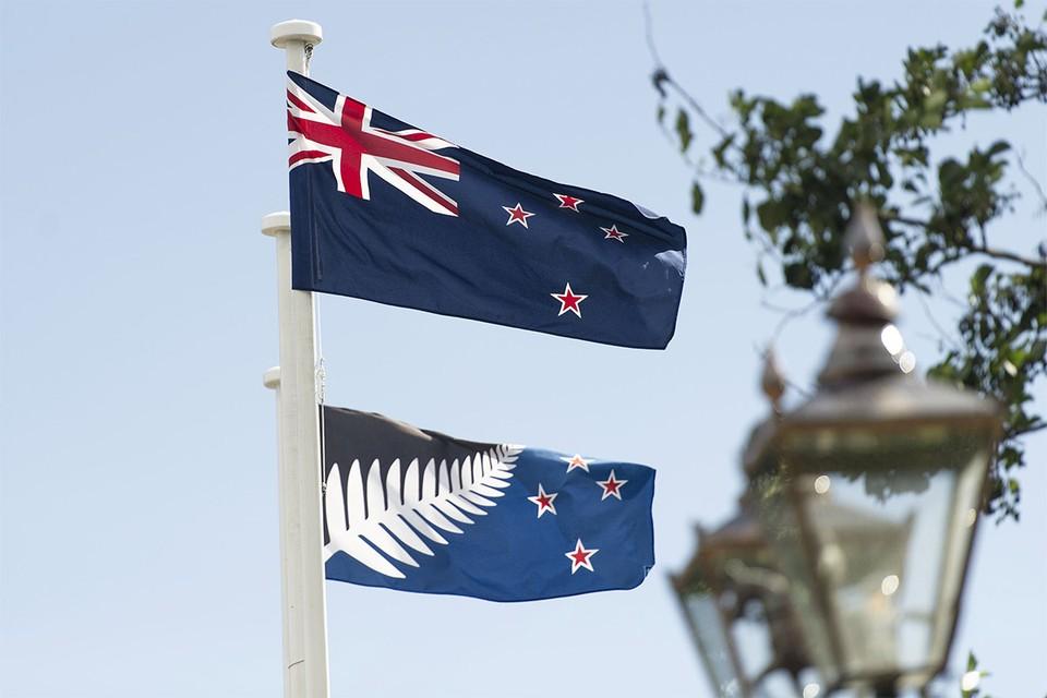 В Новой Зеландии отмечают резкий рост интереса граждан США к возможности переехать на ПМЖ.