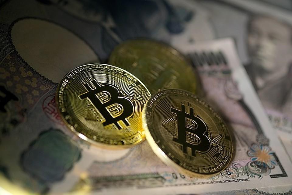 Подписан закон о цифровых активах и криптовалюте.