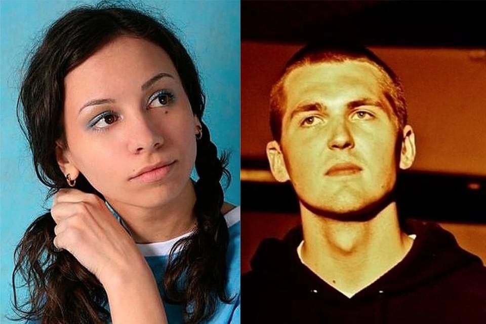 Жена расчлененного рэпера Энди Картрайта отказалась признавать вину в его смерти