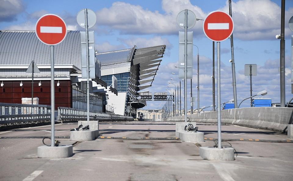 Правила пересечения границ для Молдовы. Фото: novostipmr.com
