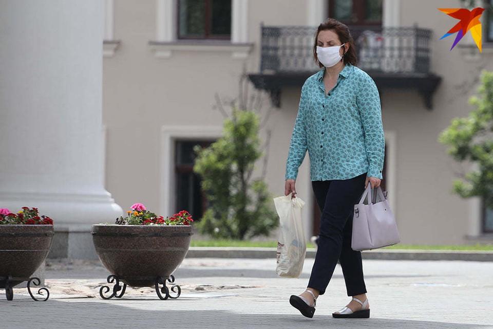Последние новости о коронавирусе на 3 августа 2020 года
