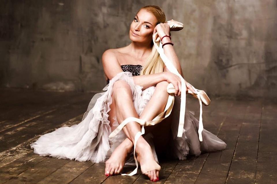 Недавний скандал с участием балерины Анастасии Волочковой наделал немало шума.