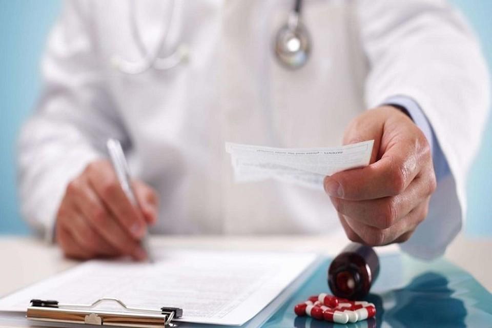 Всего с 1 августа зарегистрировано: заболевших – 8 054.