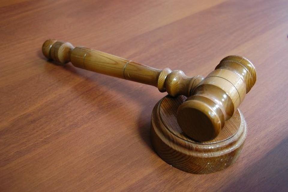 Подозреваемый в изнасиловании предстанет перед судом в Иркутской области