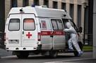 Коронавирус в Новосибирске, последние новости на 9 августа 2020 года: умерли еще четверо заболевших