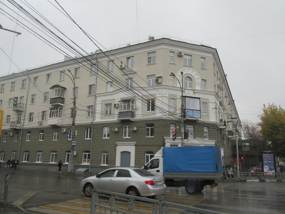фото Елены Федяшевой
