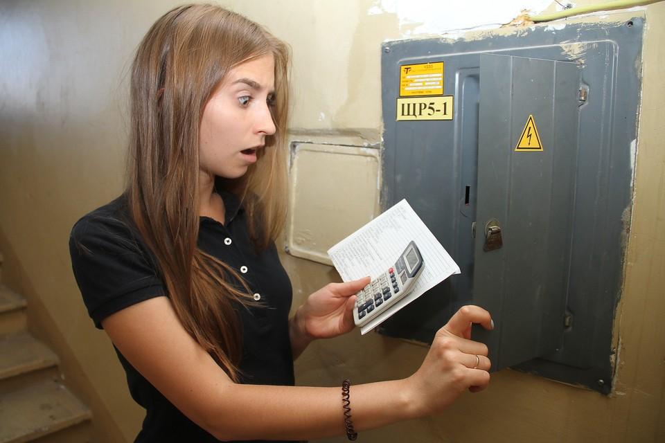 Выясняем, где и когда в Ростове-на-Дону пройдут отключения света 12 августа 2020.