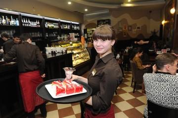 Оперштаб: в Пермском крае разрешили работу кафе, ресторанов и бассейнов