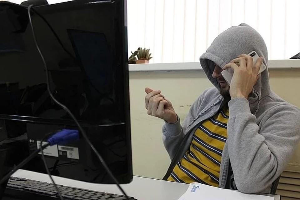 Защитить себя от киберпреступников с каждым годом становится все сложнее