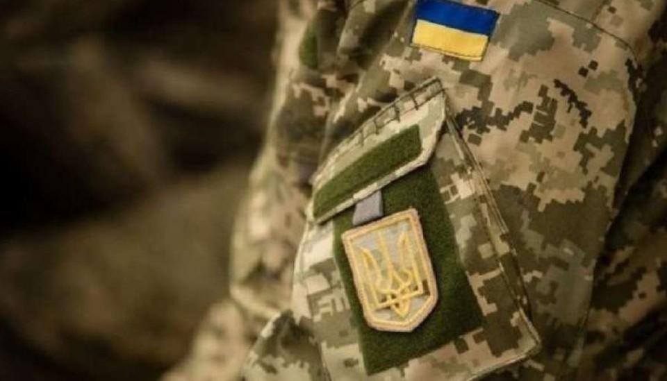 В Красноармейске задержали эшелон с неучтенным оружием