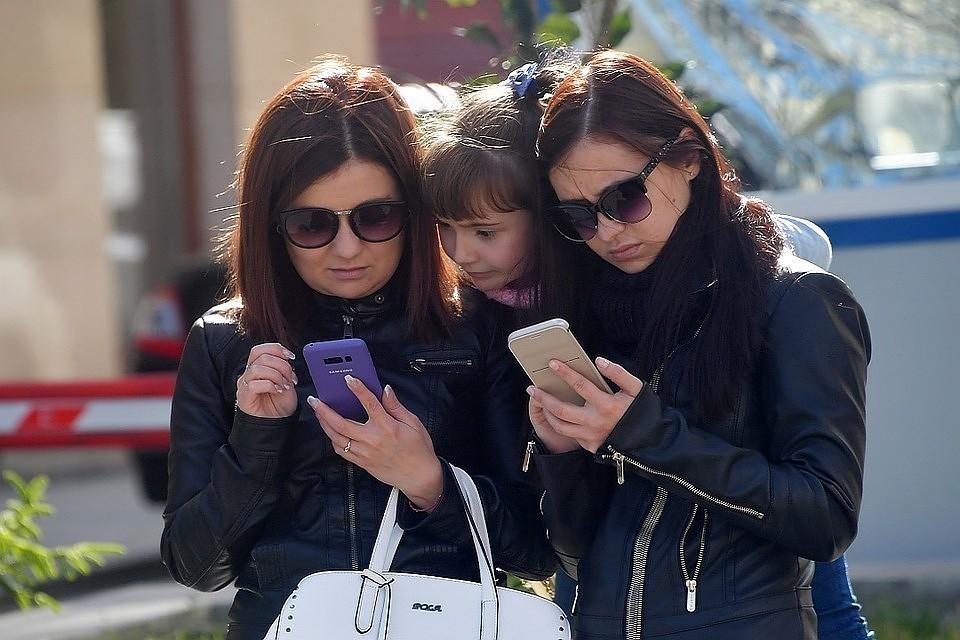 Сообщения о переводе останутся бесплатными для держателей кредитных карт