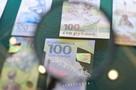 Топ-5 самых богатых чиновников: опубликованы декларации членов правительства Красноярского края