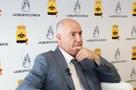 Мэр Новороссийска оказался беднее своих замов
