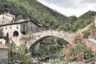 Дом за 1 евро в Италии: во сколько он обойдется на самом деле