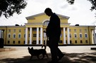 Канализация-самоделка и транспорт как чудо: показываем, чем живет Куйбышевский район прямо сейчас
