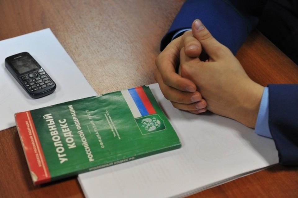 Стали известны подробности задержания в Хабаровске уволенного и.о. минтранса Максима Прохорова