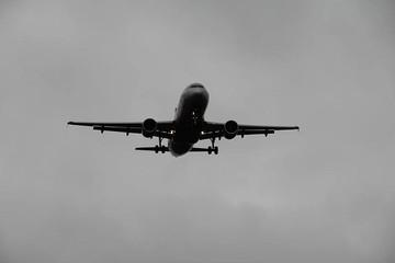 Полеты в Турцию из Казани в 2020 году: Росавиация разрешила аэропорту Татарстана рейсы за границу