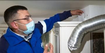 Проверь тягу - сохрани жизнь: почему ижевчанам важно следить за состоянием дымовых и вентиляционных каналов