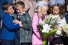 Нужно ли пермским школьникам делать тесты на covid и могут ли родителей заставить покупать санитайзеры