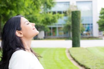 В закон «Об охране атмосферного воздуха» могут ввести понятие «запаха»