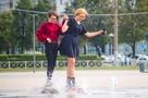 «После грозы – до +27». Конец августа в Перми ожидается аномально жарким