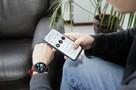 Россияне научились экономить на мобильном интернете, а операторы в ответ отменяют безлимит