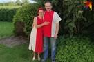 Брестчанка получила повестку в суд: «Все из-за моего бело-красно-белого платья»
