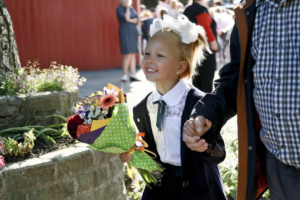 Акция «Дети вместо цветов» - это повод, чтобы поговорить с детьми о важности взаимопомощи и благотворительности