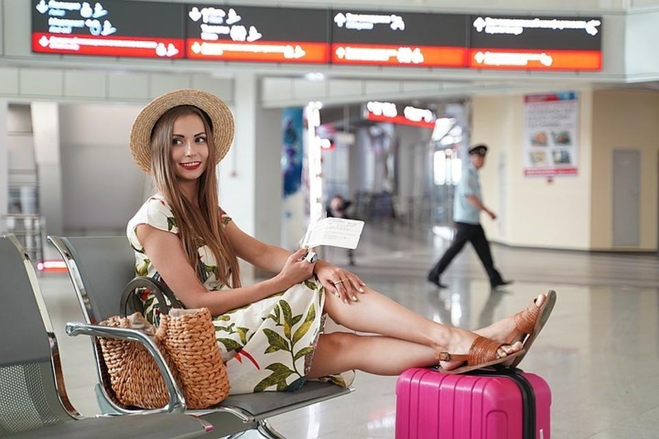 """""""15 тысяч за отдых в России"""": Туристы уже получают деньги, а туроператоры просят продлить акцию"""