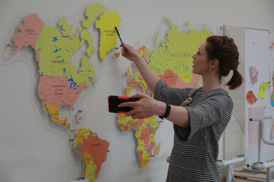 Минпросвещения: Россия справилась с дистанционным обучением лучше других стран