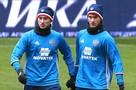 Брат-близнец прокомментировал переход Алексея Миранчука в «Аталанту»