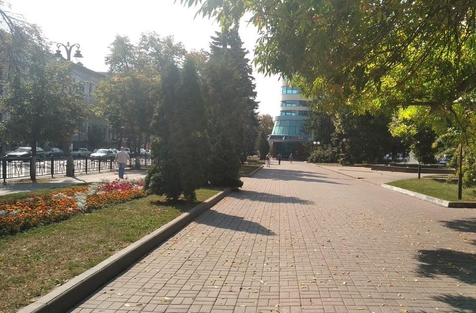 В Курской области возобновили диспансеризацию населения