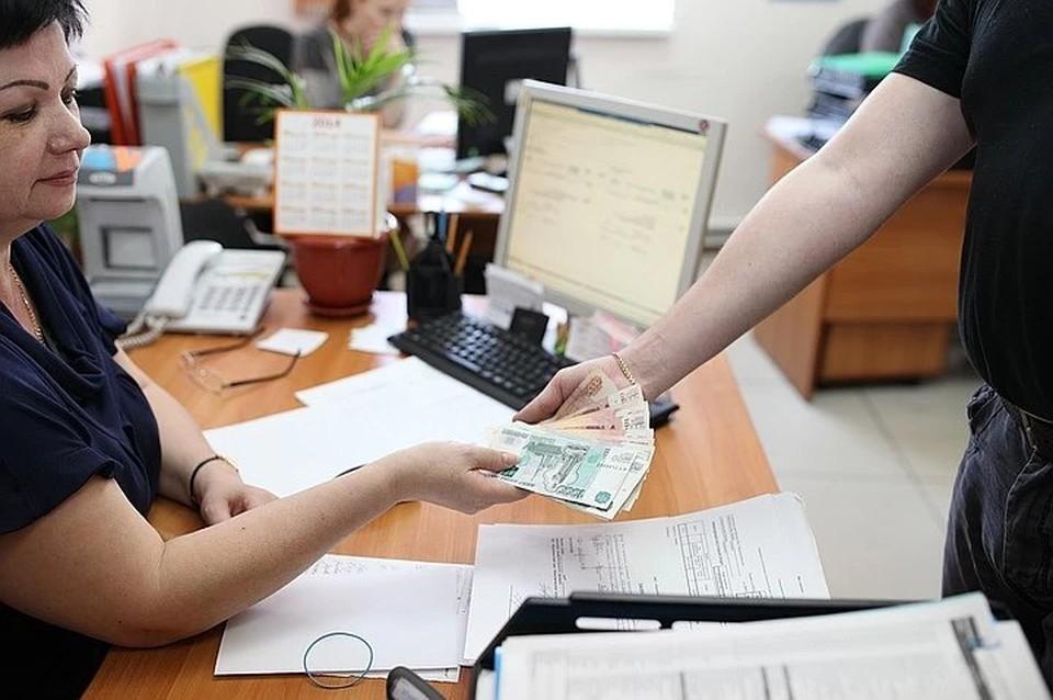 Зарплаты сотрудников бюджетных учреждений будут проиндексированы на 3% с 1 октября 2020 года