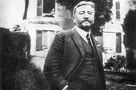 150 лет назад родился тот, для кого «Гранатовый браслет» был былью