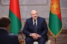 Александр Лукашенко: «Если я уйду, моих сторонников будут резать!»