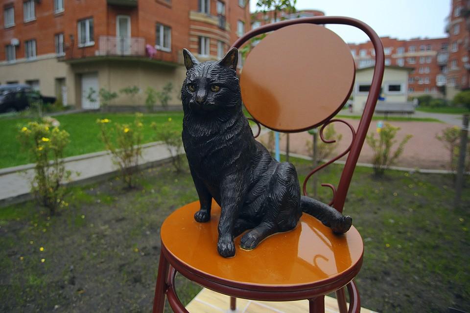Ученые опровергли легенду о том, что в блокадный Ленинград привезли эшелон кошек.