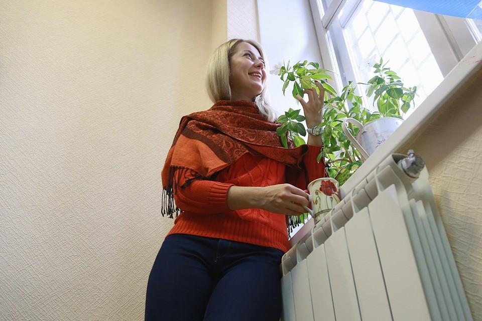 Отопительный сезон в Красноярске – 2020: когда дадут отопление в Свердловском районе