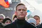 Сибирь ожидают провокации сторонников Навального?