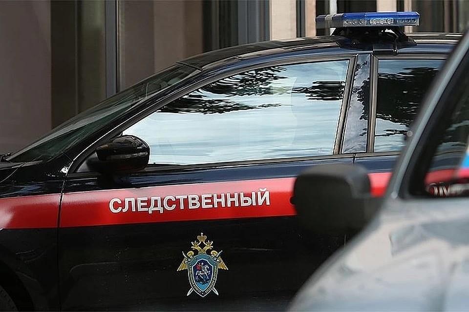Расчлененное тело мужчины нашли в реке в Кузбассе