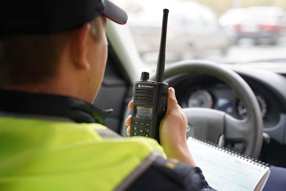 Сотрудникам полиции областного управления МВД предстоит выяснить, каким образом за рулем автомобиля «Тойота» оказался 12-летний мальчик, въехавший на высокой скорости в дорожное ограждение.