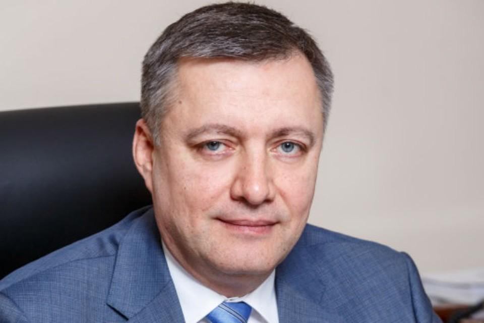 Выборы 2020 в Иркутской области: Игорь Кобзев – новый губернатор Приангарья.