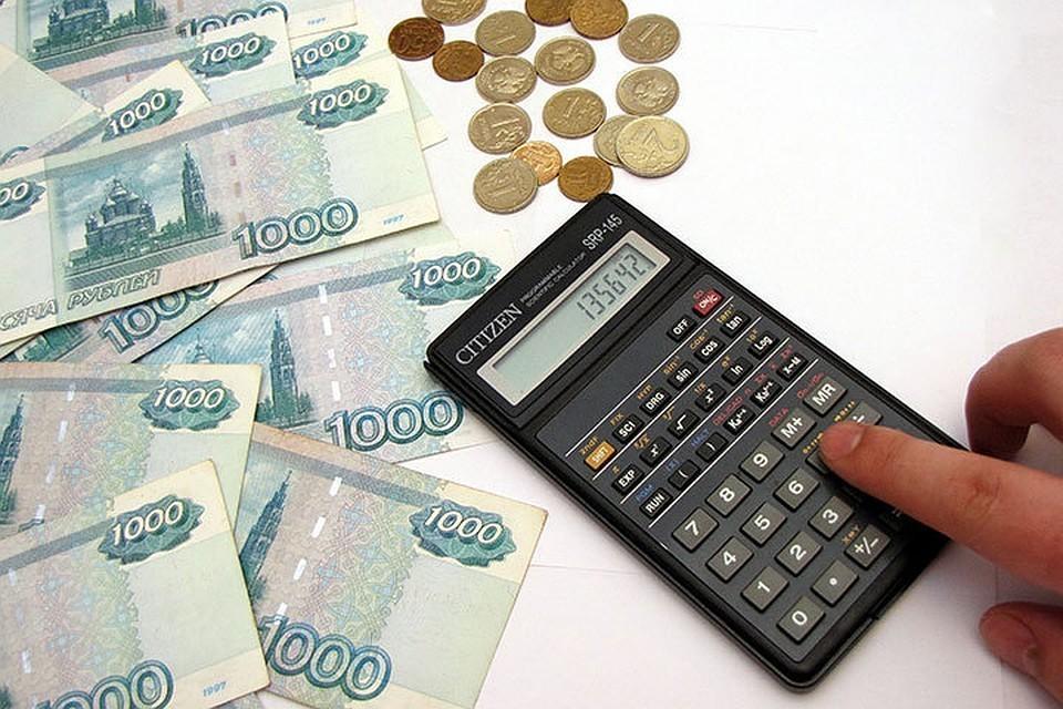 В России предложили ввести стране минимальную зарплату в час