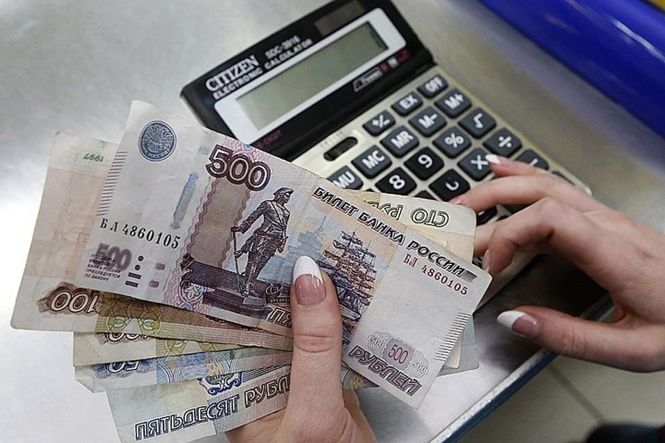 Аналитики рассказали, у кого в последний год больше всего выросли зарплаты